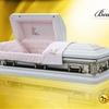 The Beauclaire lA Delicate ... - Picture Box