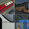 ukts other ai neoplan tourl... - UKTS