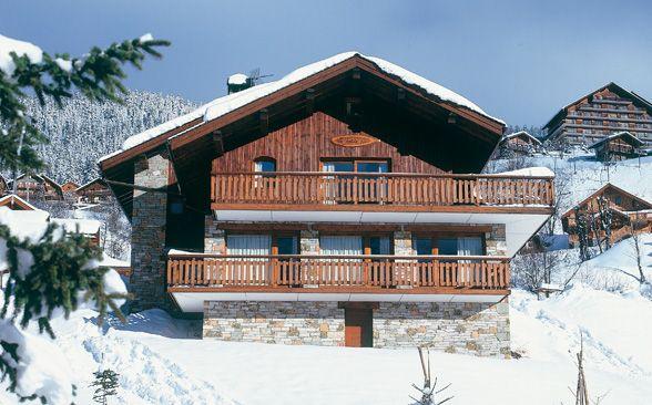 Travel Agency Mussillon France   0479041556 Meriski