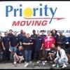 company-photo - Priority Moving Temecula