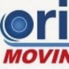 logo priority - Priority Moving Temecula