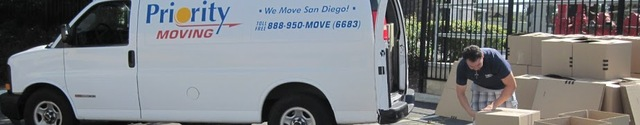 Priority Moving Boxing A Move Priority Moving Temecula