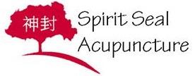 Spirit Seal Picture Box
