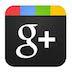google +images url images