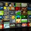 Playonlinegames - Picture Box