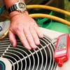 Air Conditioning Repair Boise - Ultimate Heating & Air