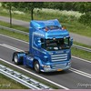 BT-SG-73  A-BorderMaker - Losse Trucks Trekkers