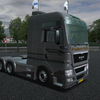 gts Man TGX 6x4 JEMPSONS ve... - GTS TRUCK'S