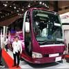 DSC05402-bbf - Tokyo Motor Show 2013