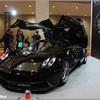 DSC05405-bbf - Tokyo Motor Show 2013