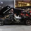 DSC05406-bbf - Tokyo Motor Show 2013
