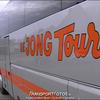 Ingezonden foto's 2014 - Bussen