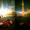 GT5 car positioning & camer... - Picture Box