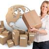 Fulfillment Services - Picture Box