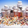 online pharmacy no prescrip... - Picture Box