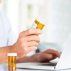 online drugstore without pr... - Picture Box