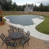 Piermarini In-Ground Pools - Piermarini Pools & Patios