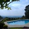 Piermarini Pools - Products - Piermarini Pools & Patios