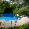 Piermarini Pools - Accessories - Piermarini Pools & Patios
