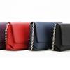 prada handbags - Picture Box