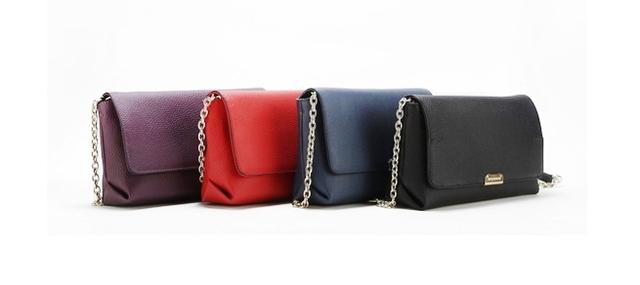 prada handbags Picture Box