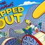 simpsons tapped out unlimit... - Picture Box