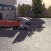 ets2 Dump trailer 2 asser b... - ets2 trailers