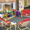 Raising Arizona Preschool |... - Raising Arizona Preschool |...
