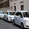 taxi roma - Picture Box