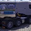 ets2 scania pack by Satan19... - ets2 Combo's