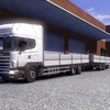 ets2 scania pack by Satan19990 - ets2 Combo's