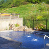 Landscaping-ca - Ian McGregor Pools And Land...