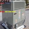AC Service Providers in Ken... - Kenosha AC Repair Company