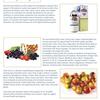 Ionic minerals benefits