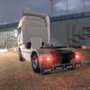 stds Scania r730 by Lexa 3 - STDS