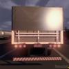 stds Trailer granel ByAd&A 2 - STDS