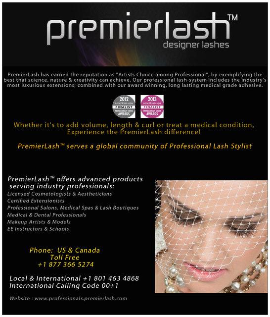 Permanent eyelashes extensions Permanent eyelashes extensions