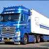 DSC 0375-BorderMaker - Truck Algemeen