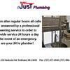 24 Hour Emergency Plumber - 24 Hour Emergency Plumber