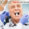 Periodontics Las Vegas - Periodontics Las Vegas