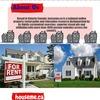 httpottawa.houseme.ca - Picture Box