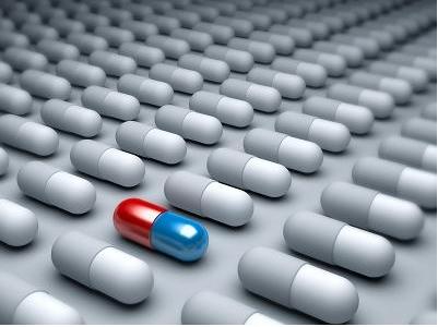 elavil 75 mg Picture Box