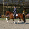 2014-03-28 17-01-24 - P1030765 - Clinic Alex v Silfhout