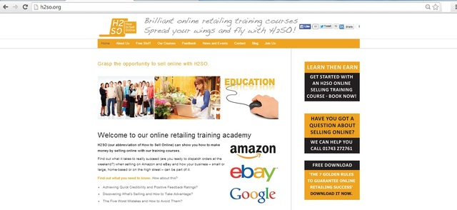 how to sell online how to sell online usa