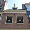 P1360224 - amsterdam