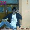 IMG 20140122 212028 - Raj