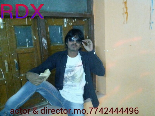 IMG 20140122 212028 Raj.rdx