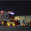 DSC 0030-BorderMaker - 27-03-2014