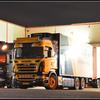 DSC 0297-BorderMaker - 23-03-2014