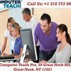Computer Training Long - Computer Training Long